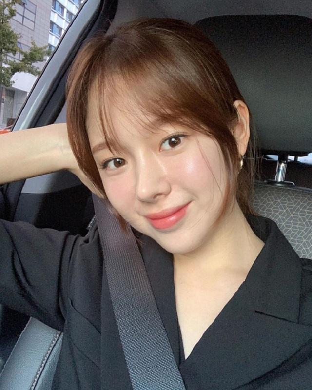 6 bí kíp giúp da đẹp bất chấp, không cần đến mỹ phẩm của gái Hàn