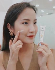 Tips make-up trong vòng 1 phút cho cô nàng bận rộn