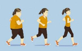 Bạn đã đi bộ giảm cân đúng cách chưa?