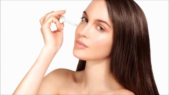 Mách nàng 5 tips nâng cấp hiệu quả dưỡng da khi dùng serum