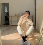 4 kiểu áo len sành điệu nàng không nên bỏ lỡ