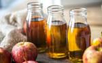 Công dụng trị mụn của giấm táo nàng nào cũng nên biết