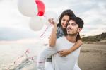 6 dấu hiệu chứng tỏ chàng đã yêu bạn quá nhiều