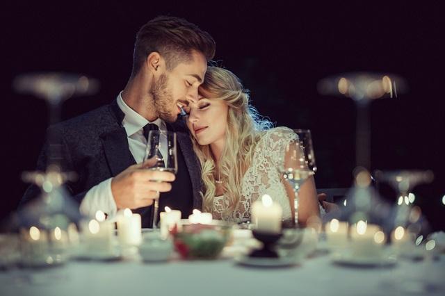 Muốn hẹn hò với đàn ông thành đạt, nàng đừng bỏ qua 3 điều này!