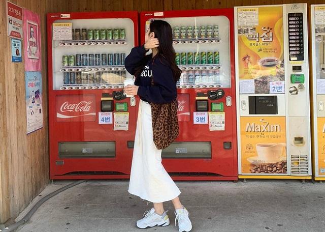 """4 xu hướng street style """"xịn sò"""" nàng không nên bỏ lỡ"""