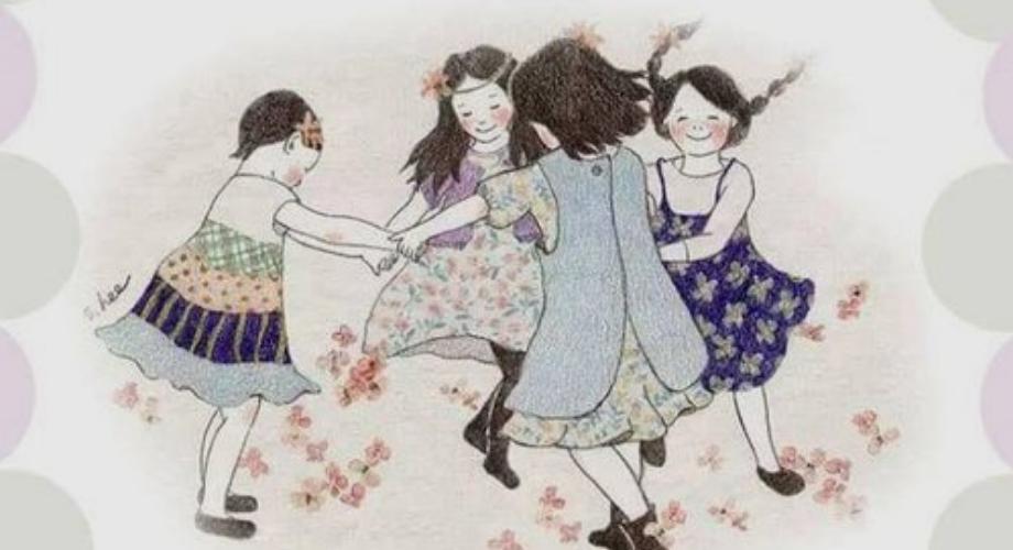 Đời người ngắn ngủi: còn sống là thắng lợi, khỏe mạnh là cần thiết, bình thản là an vui