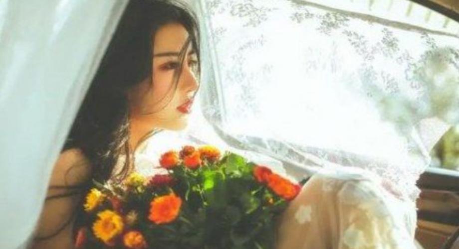 Người bảo 'không bao giờ lấy chồng' thực tế toàn lấy chồng sớm nhất