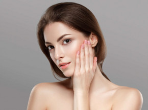 5 sản phẩm tẩy da chết giúp da giữ mãi thời kỳ hoàng kim