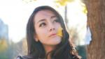 Làm ngơ mà sống cho mình – đó là cách đàn bà khôn đối phó với chồng vô tâm