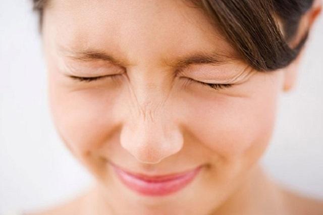 Top 5 lọ kem dưỡng chống lão hóa đỉnh nhất trên thị trường skincare