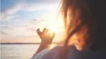 6 thói quen chỉ có ở những người mạnh mẽ và thành công