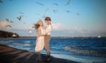 Vợ là ân nhân cả đời chồng nhất định phải biết trân trọng