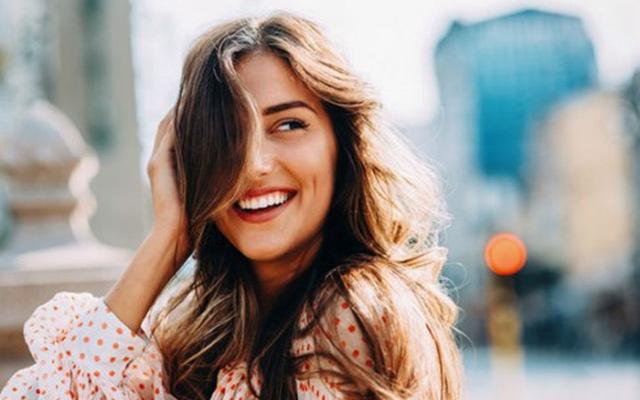 20 điều để trở thành người phụ nữ thông minh