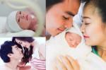 Con Sinh Ra Giống Bố Càng Chứng Tỏ Mẹ Yêu Bố Rất Nhiều