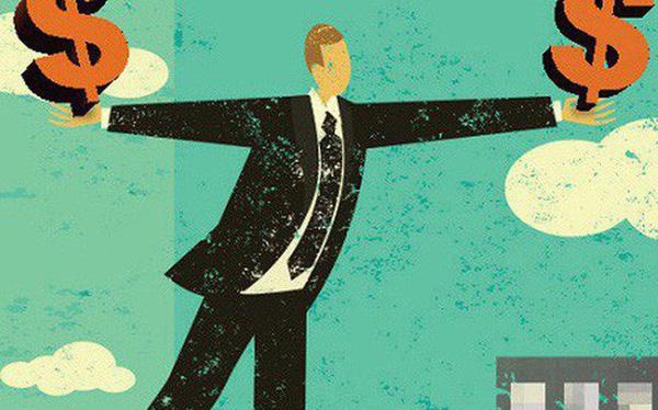 Những phẩm chất vàng của người đàn ông làm nên sự nghiệp rực rỡ: Ông xã bạn có nằm trong số đó?