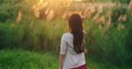 Cuộc đời sẽ có lúc tựa như canh bạc, ước chế sự nóng giận mới có thể thành công