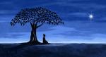 Tâm Sáng Thì Vạn Sự Tự Khắc Tốt Đẹp – Tâm Tối Thì Mọi Chuyện Đều Trở Thành U Ám