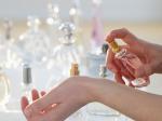 Top 4 loại nước hoa nữ được chuộng nhất hiện nay trên toàn thế giớ