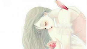 Hoa hồng gai càng nhọn càng xinh đẹp, đàn bà càng tổn thương sẽ càng rực rỡ và quý phái