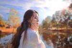 Không Phải Là Son Phấn Hay Hàng Hiệu - Điều Gì Làm Nên Khí Chất Của Người Phụ Nữ