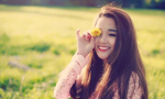 Những lý do khiến phụ nữ chọn sống độc thân và tận hưởng cuộc sống của riêng mình