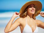 Không cần kem chống nắng vẫn bảo vệ da hoàn hảo trước tia UV