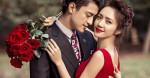 Đàn ông hãy chọn vợ NÓI NHIỀU bởi họ lương thiện lại yêu chồng thương con