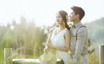 Là người chồng, cố thắng thiên hạ nhưng đừng cố hơn thua với vợ mình