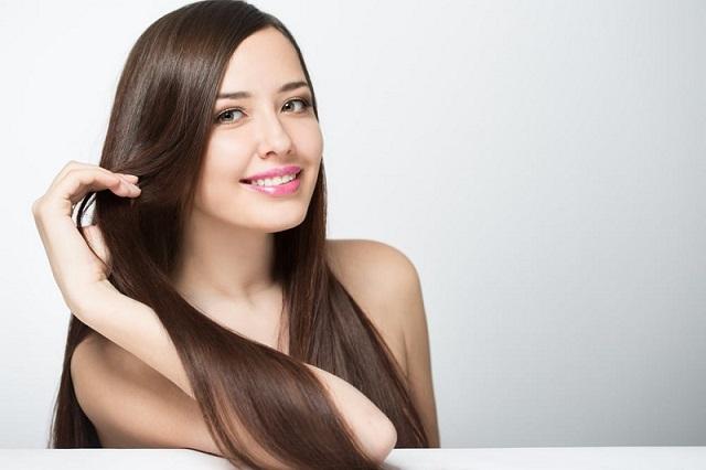 Top 4 sản phẩm dưỡng tóc dày mượt thần tốc