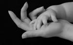 Phải đến khi trưởng thành rồi, ta mới hiểu bố mẹ khổ thế nào…