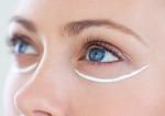 5 loại kem dưỡng da vùng mắt chị em nên sở hữu ngay hôm nay