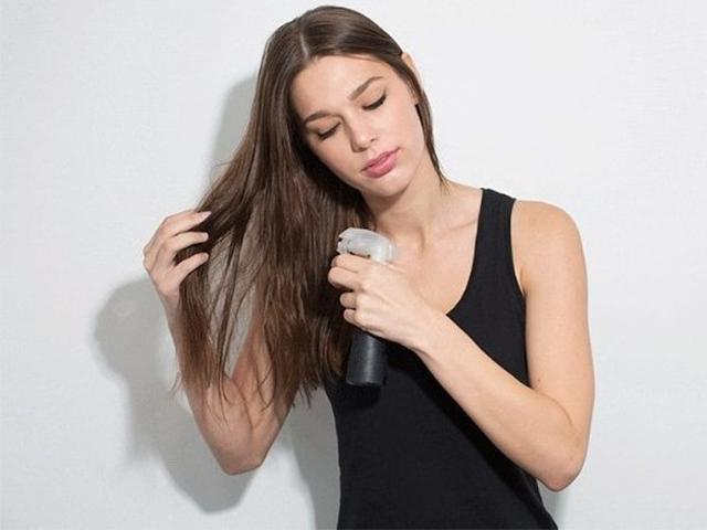 Top 3 sản phẩm dưỡng tóc được tin dùng nhất hiện nay