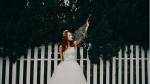 Phụ nữ chán chồng nhưng đừng bao giờ chán đời: Buông bỏ bản thân là điều dại nhất