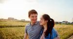 Vợ Có Phẩm Chất, Chồng Có Nhân Cách : Đó Là Cuộc Hôn Nhân Đẹp Nhất