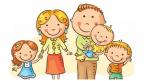 Không Phải 2, Thực Tế Cho Thấy, Chăm Cùng Lúc 3 Đứa Trẻ Mới Khiến Mẹ Căng Thẳng Nhất