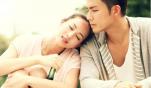 Trong hôn nhân phụ nữ nên học được 2 chữ dài lâu, đàn ông nên học được 2 chữ biết ơn