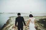Phụ nữ lấy chồng: Kẻ khóc, người cười là chuyện thường tình ở đời