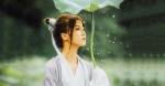 Cách tốt nhất để sống an nhiên là giữ cho mình một tâm thái bình thản và một trái tim chân phương thuần tịnh