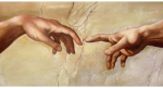 Trên Đời Này, Cứ Nhạt Một Chút Sẽ Tốt, Thân Thiết Quá Sẽ Làm Nảy Sinh Ân Oán