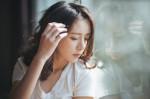 12 câu nói thể hiện đẳng cấp của người đàn bà khôn ngoan, đàn bà dại thường làm ngược lại