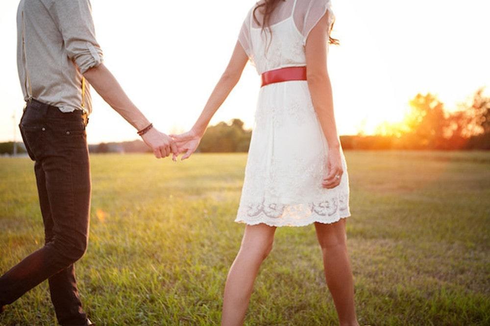 Hãy nhớ, đã gọi là vợ chồng thì đừng làm nhau tổn thương !