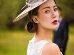 Phụ nữ tuổi 40: Chỉ cần một cuộc sống bình yên bên chồng con