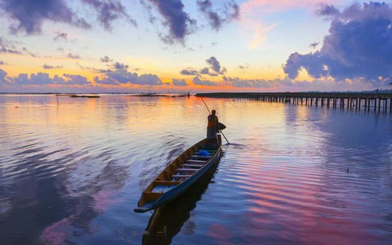 Đời người ngắn ngủi: Còn sống là thắng lợi, bình thản là an vui, khỏe mạnh là cần thiết