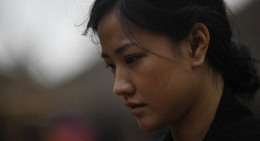 Nếu hôn nhân chỉ tạo ra những người phụ nữ cô đơn, đàn ông có phải đã quá nhẫn tâm?