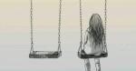 Trong hôn nhân, đau khổ nhất là một người muốn buông còn một người buông không nổi