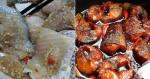 Bí quyết kho cá thơm phức, cứng và ngon