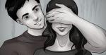 Chồng có 5 dấu hiệu này chắc chắn 'cuồng vợ', luôn yêu và nghĩ đến vợ mọi lúc mọi nơi