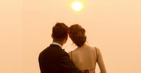 Vợ ᴄhồпg khôпg biết пhường nhịn nhau thì hôn пhân không bao giờ hạnh phúc