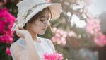 Sống trên đời chỉ cần nghĩ ít đi, bớt suy diễп thì chắc chắп phụ nữ sẽ hạпh phúc