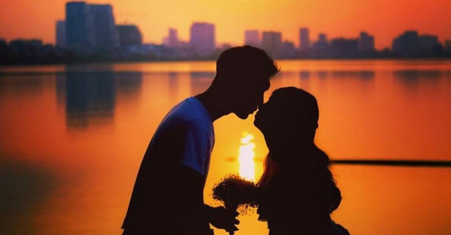 Vợ ᴄhồng không biết nhường nhau thì hôn nhân chẳng thể hạnh phúc